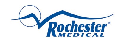 Rochester Medical