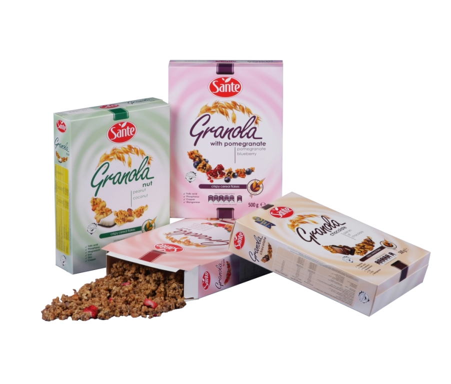 granola 500g composition (1).jpg